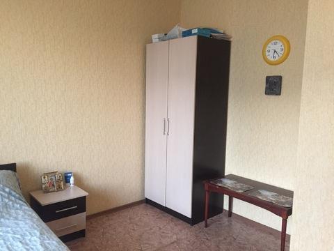 Левенцовский, 2-х комнатная квартира! - Фото 3