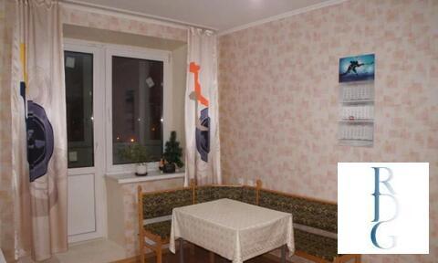 Аренда комнаты, Люберцы, Люберецкий район, Ул. Преображенская - Фото 5