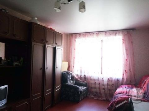Продается комната с ок, ул. Калинина/Красная горка - Фото 2