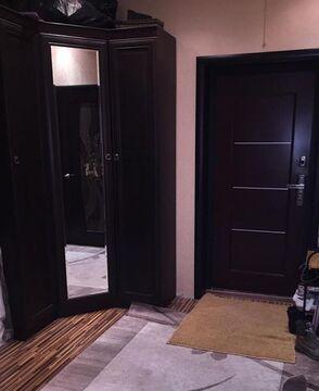 Продается квартира г Краснодар, ул Кожевенная, д 42 - Фото 2