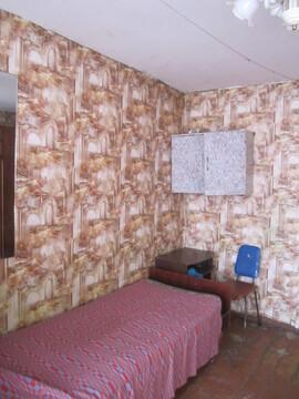 Сдается на длительный срок комната на Вишневой - Фото 2