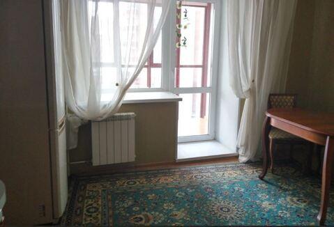 Сдам 1 комнатную квартиру Красноярск Взлетка Башня Молокова - Фото 5