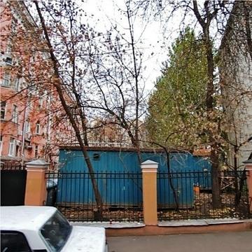 Продажа квартиры, м. Пушкинская, Трехпрудный пер. - Фото 4