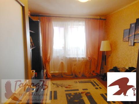 Квартира, ул. Матросова, д.56 - Фото 1