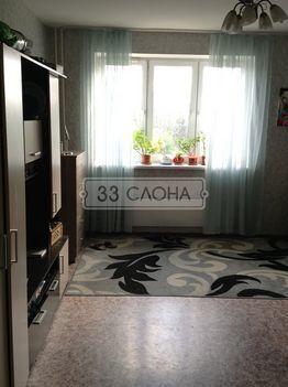 Продажа квартиры, Мытищи, Мытищинский район, Октябрьский пр-кт. - Фото 1