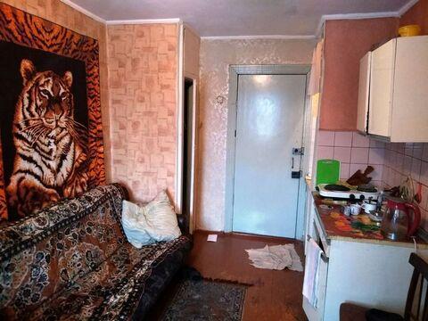 Продам комнату ул. Сеченова, 5 - Фото 4