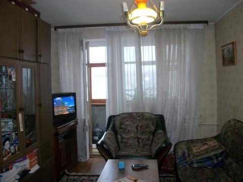 Продается 3х комнатная квартира г.Наро-Фоминск ул.Профсоюзная 2 - Фото 2