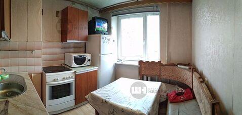 Продается 3-к Квартира ул. Российский проспект - Фото 4
