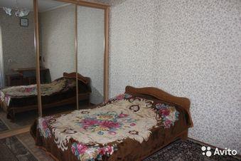 Аренда квартиры, Астрахань, Улица Бориса Алексеева - Фото 2