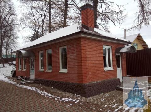 Предлагается шикарный, капитальный кирпичный дом - Фото 2