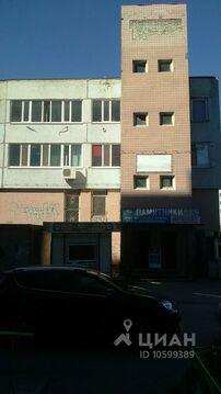 Аренда торгового помещения, Ульяновск, Фестивальный б-р. - Фото 2