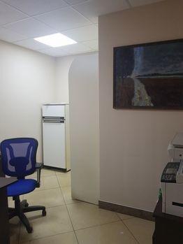 Продажа офиса, Владимир, Ул. Пушкарская - Фото 1
