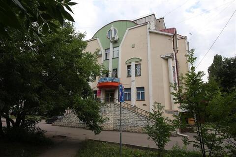 Продается отдельностоящее здание по адресу г. Липецк, ул. Водопьянова . - Фото 3