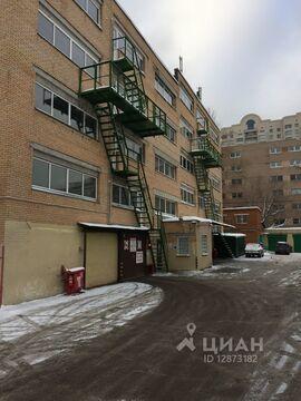 Продажа гаража, Ул. Каховка - Фото 1