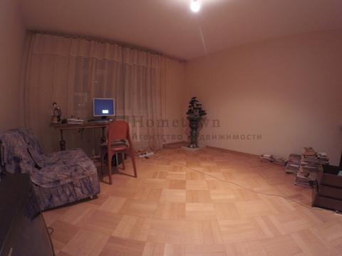 Продается уютная трехкомнатная квартира 82м2 - Фото 3