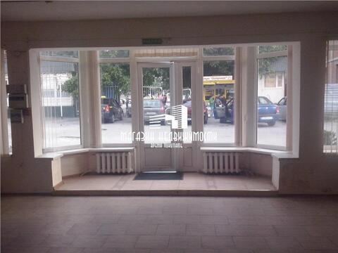 Продается помещения свободного назначения, об пл 200 кв м, в Центре . - Фото 3
