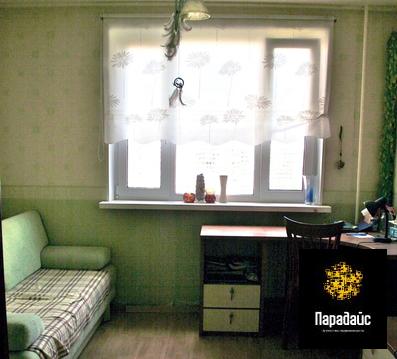 Сдается в аренду 3-х комн.кв. в Зеленограде (корп.1455) - Фото 5