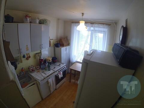 Продается 2-к квартира в Южном - Фото 1