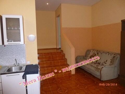 Сдается 1-комнатная квартира в хорошем доме 44 кв.м. ул. Гагарина 13 - Фото 3