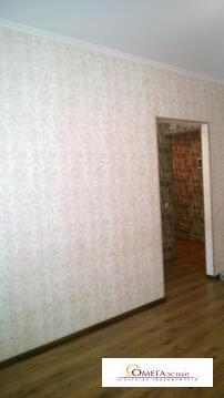 Продам 1-к квартиру, Москва г, Новозаводская улица 2к1 - Фото 4