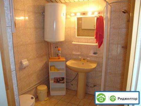 Коттедж/частный гостевой дом N 5040 на 16 человек - Фото 5