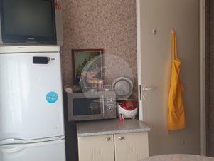 Продажа квартиры, Южно-Сахалинск, Ул. Долинская - Фото 2