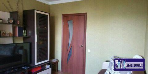 2-х квартира ул.Кисловодская - Фото 4