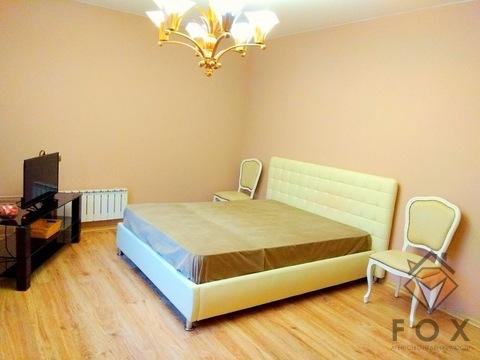 1 комнатная квартира Дмитров, ул Сиреневая дом 8 - Фото 4