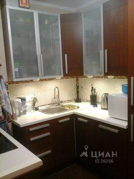 Аренда квартиры, внииссок, Одинцовский район, Ул. Березовая - Фото 2