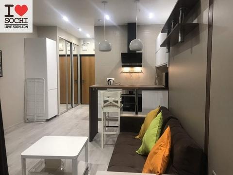 Продам апартаменты у моря с эксклюзивным дизайном и мебелью! - Фото 3