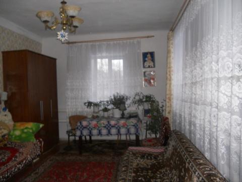 Кирпичный дом в г. Тутаев, левый берег, ул. В Набережная, 135 кв.м. - Фото 3