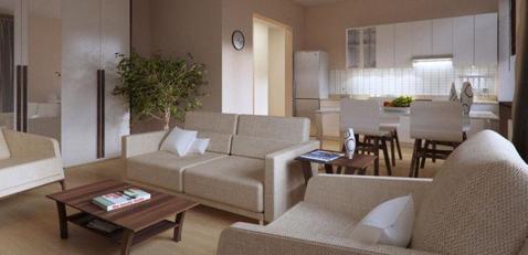 Продажа квартиры, Купить квартиру Рига, Латвия по недорогой цене, ID объекта - 313138215 - Фото 1