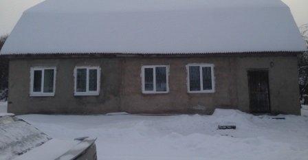 Продажа дома, Вологда, Ул. Полярная - Фото 4