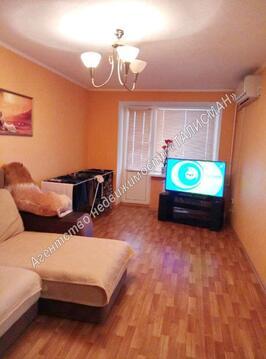 3-ком. квартира С качественным ремонтом район зжм - Фото 5