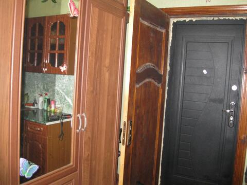 Продается комната в общежитии блочного типа в г.Александров ул.Маяковс - Фото 4