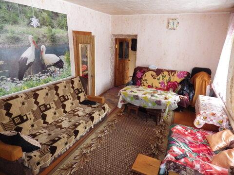 Продам дом в городе Грязи по улице Тельмана - Фото 4