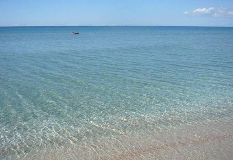 Продам апартаменты на берегу моря - Фото 5
