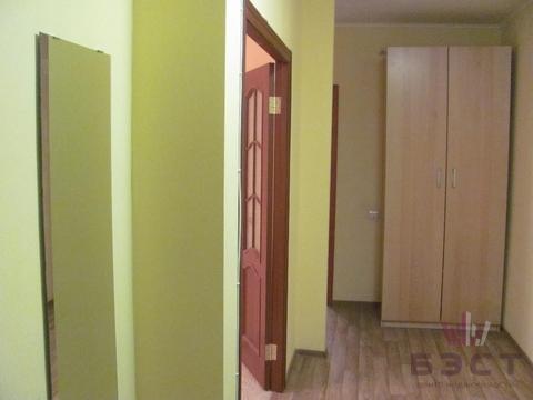 Квартира, Маршала Жукова, д.9 - Фото 2