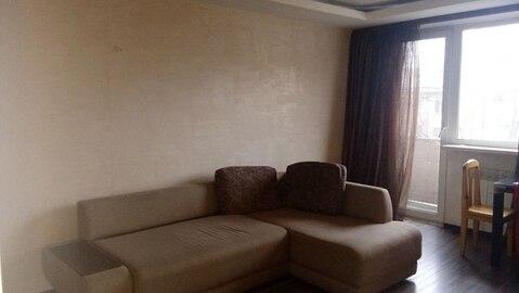 Продам 2-к квартиру, Севастополь г, улица Гоголя 53 - Фото 5
