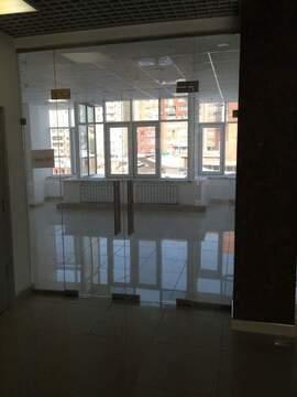 Продажа офиса 41.4 м2, - Фото 5