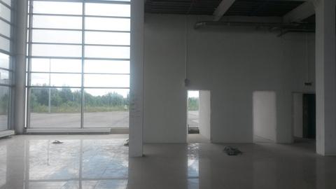 Продажа торгового помещения, м. Девяткино, Суздальский пр-кт. - Фото 3