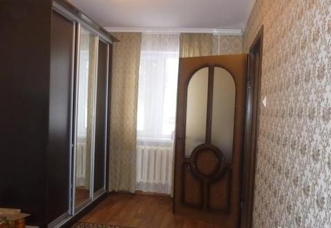 Продается отличная 2х комн. квартира пр-т Б.Хмельницкого, д.114 - Фото 2