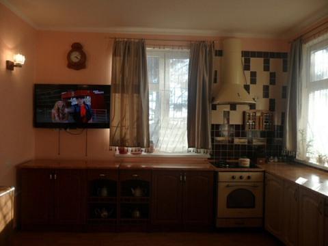 Продам дом в курортном районе Долоссы - Фото 1