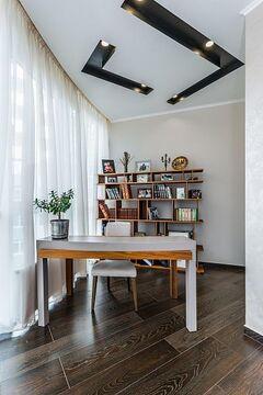 Продажа квартиры, Краснодар, Им Дзержинского улица - Фото 3