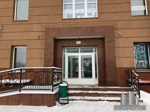 1к. квартира, г. Дмитров ул. Большевистская д. 20 - Фото 3