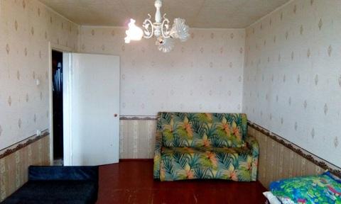 Г. Домодедово, с.Растуново, ул.Заря, д.13, продается 1-на комн. квартира - Фото 2