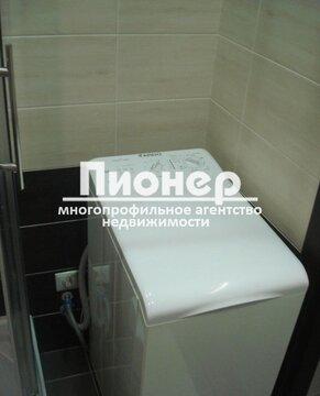 Продажа квартиры, Нижневартовск, Чапаева Улица - Фото 4