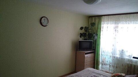 Квартира 31 кв. у к/т Баргузин