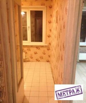 Продается однокомнатная квартира в Балабаново - Фото 3