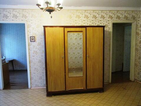 Продажа квартиры, Вологда, Ул. Путейская - Фото 2
